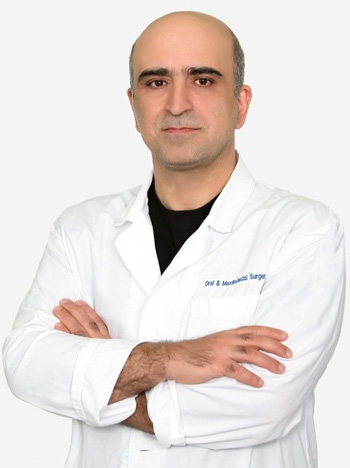 https://brookdaledentistry.com/wp-content/uploads/2021/06/Dr-Behnam-Bohlul-i-350x468-1.jpg
