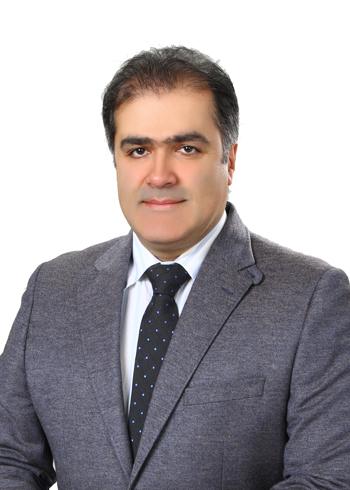 https://brookdaledentistry.com/wp-content/uploads/2021/06/Dr.-Ali-Shakib.jpg