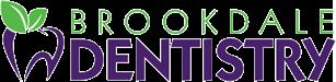 https://brookdaledentistry.com/wp-content/uploads/2021/06/logo.png